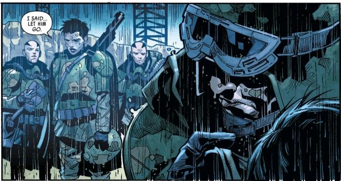 Screenshot_20200626-005801_Marvel Comics.jpg