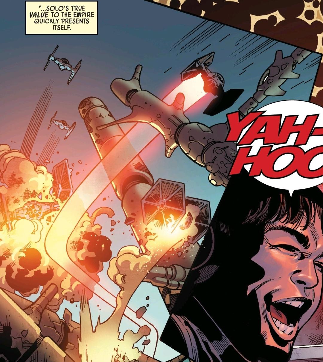 Screenshot_20200627-010904_Marvel Comics.jpg