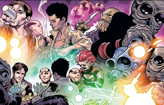 Screenshot_20200628-010227_Marvel Comics.jpg