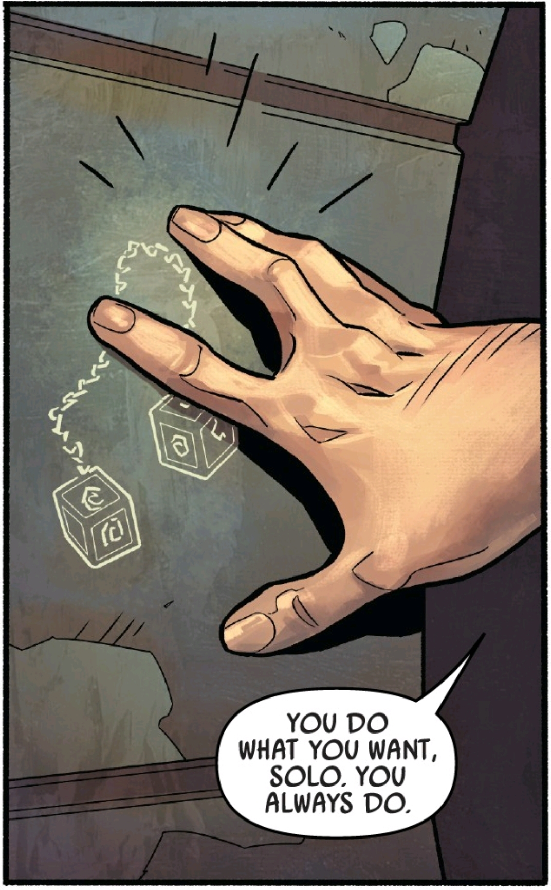 Screenshot_20200628-011035_Marvel Comics.jpg