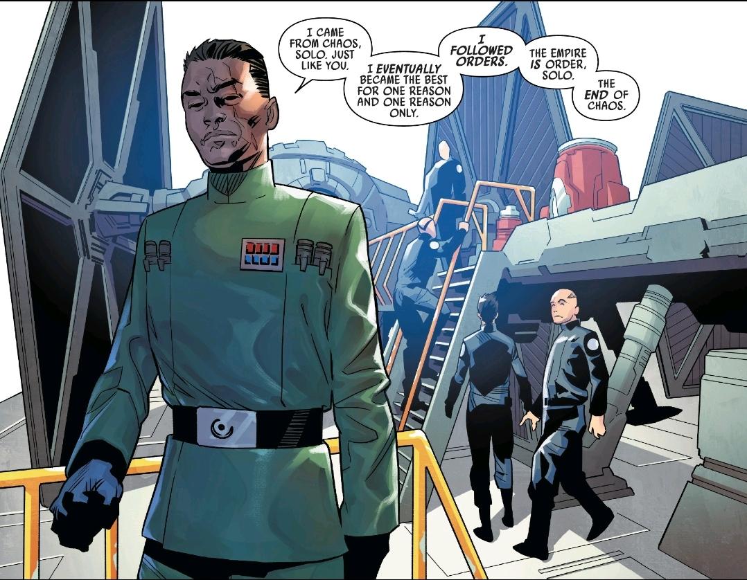 Screenshot_20200628-011050_Marvel Comics.jpg