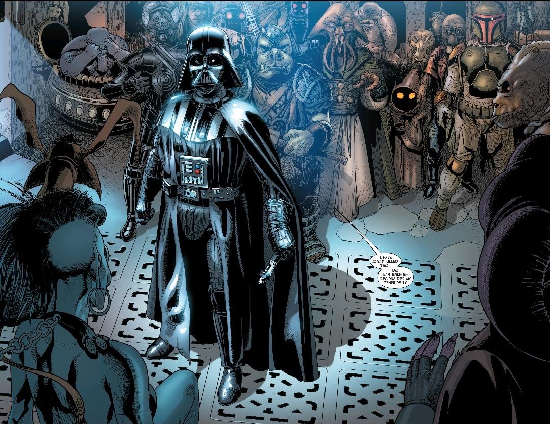 Screenshot_20200714-202006_Marvel Comics.jpg