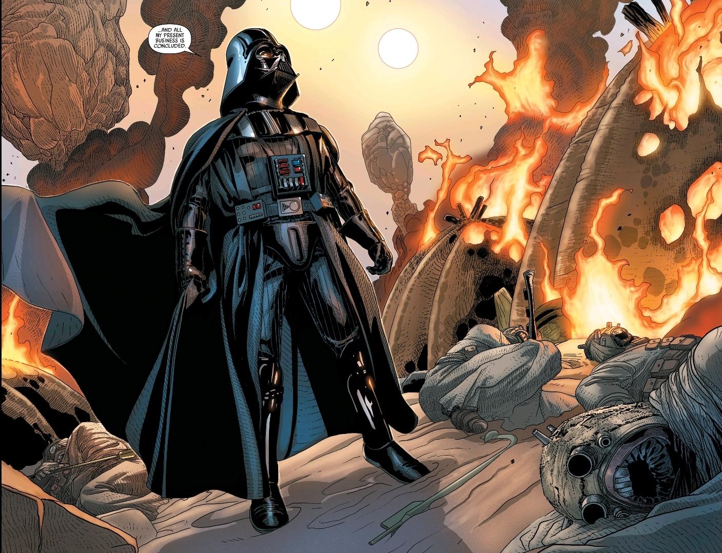 Screenshot_20200714-202823_Marvel Comics.jpg