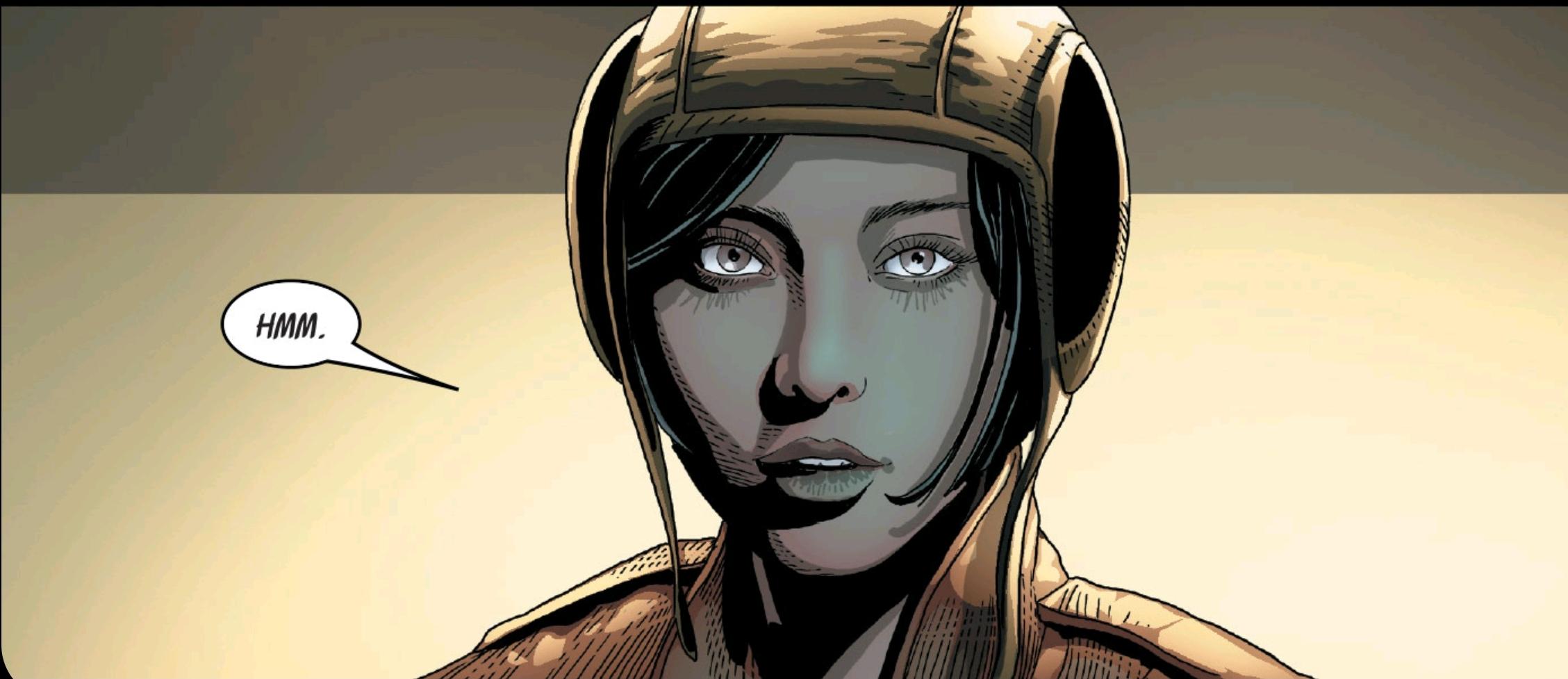 Screenshot_20200714-203524_Marvel Comics.jpg