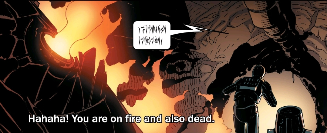 Screenshot_20200715-002935_Marvel Comics.jpg