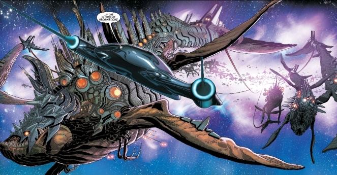 Screenshot_20200717-003404_Marvel Comics.jpg