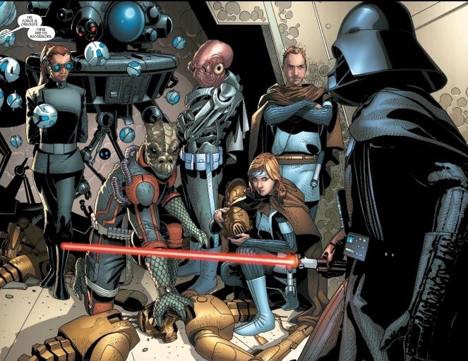 Screenshot_20200717-004246_Marvel Comics.jpg