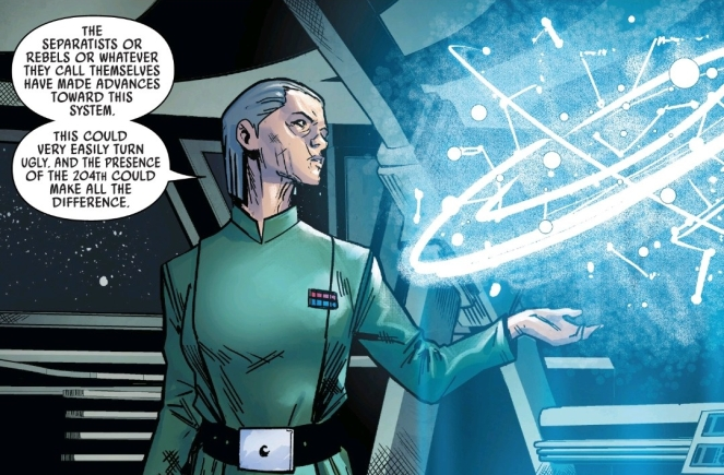Screenshot_20200723-004507_Marvel Comics.jpg