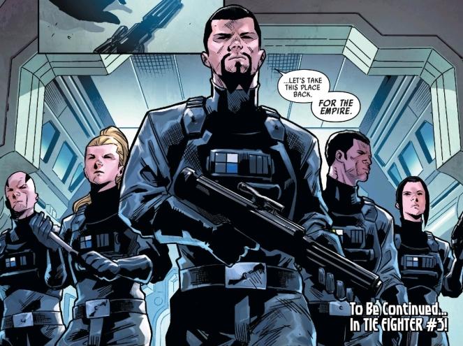 Screenshot_20200723-102414_Marvel Comics.jpg