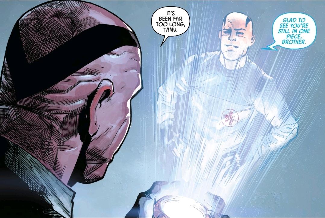 Screenshot_20200723-102440_Marvel Comics.jpg