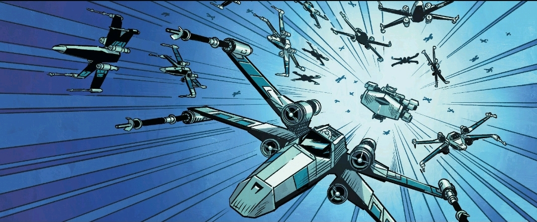 Screenshot_20200723-102739_Marvel Comics.jpg