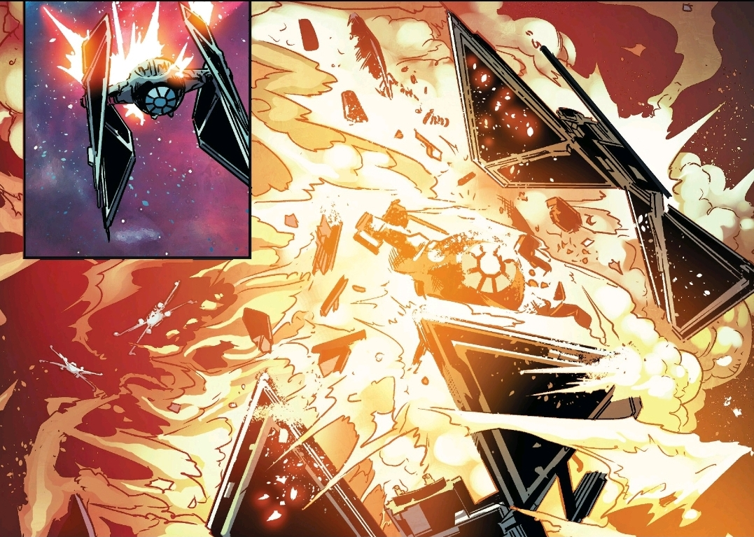 Screenshot_20200723-102808_Marvel Comics.jpg