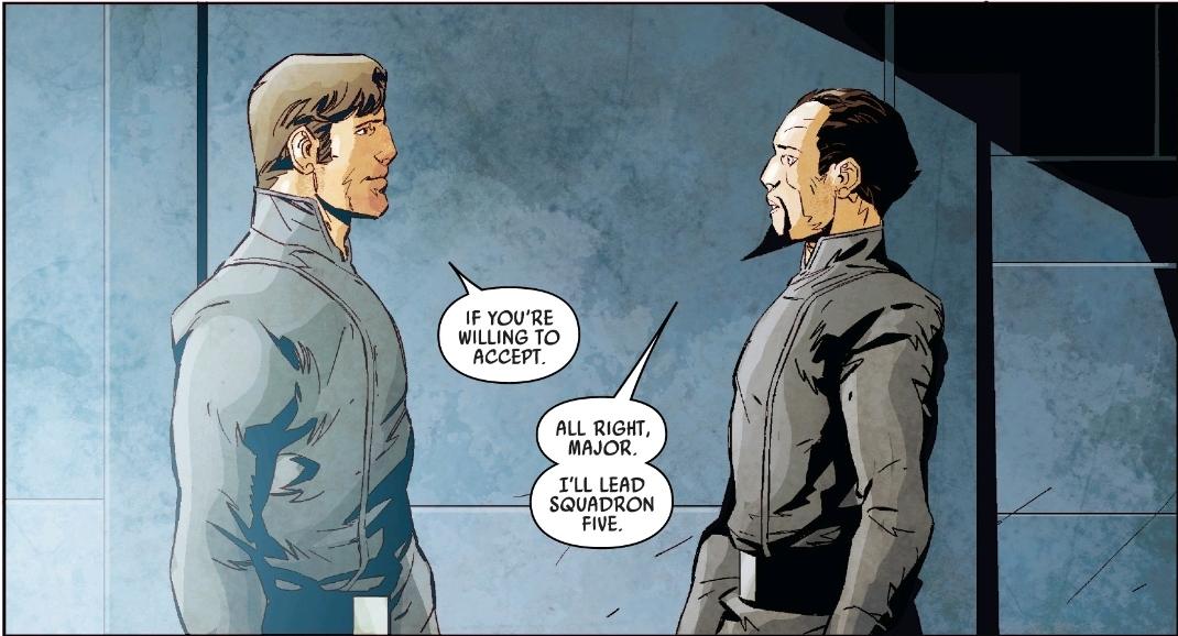Screenshot_20200723-102902_Marvel Comics.jpg
