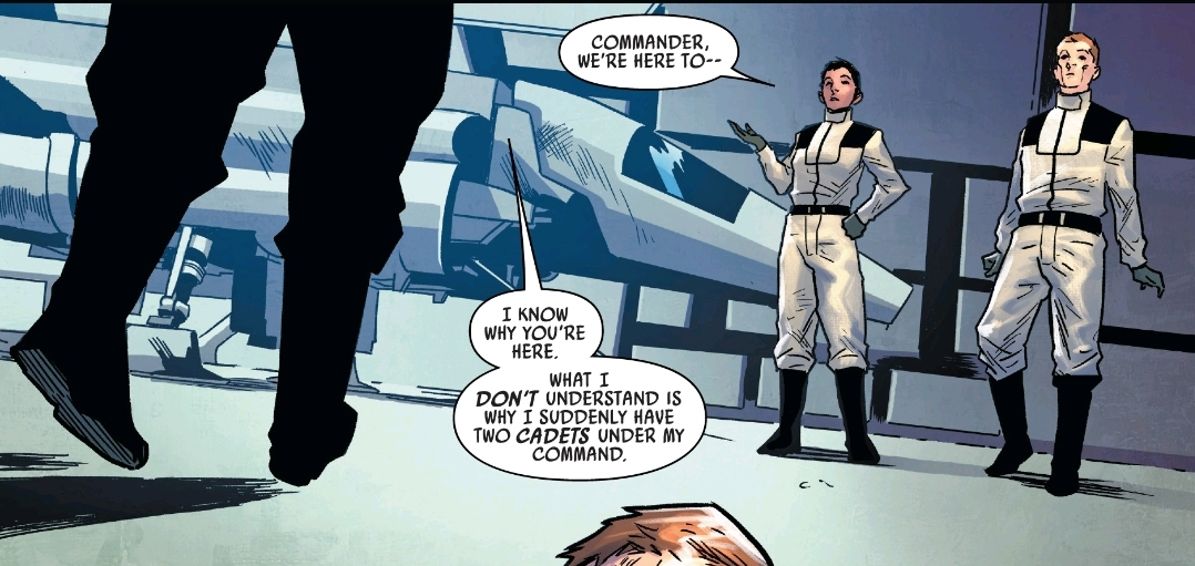 Screenshot_20200723-103223_Marvel Comics.jpg