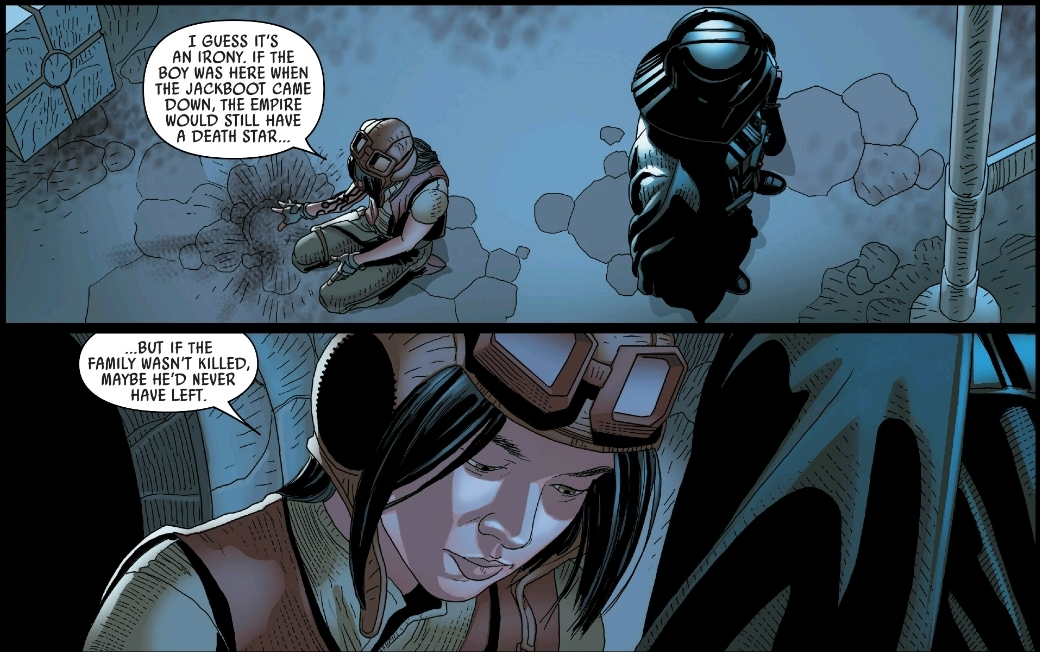 Screenshot_20200727-215208_Marvel Comics.jpg