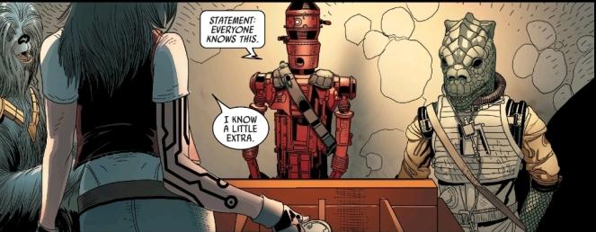Screenshot_20200727-215449_Marvel Comics.jpg