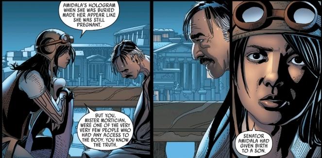 Screenshot_20200727-220131_Marvel Comics.jpg