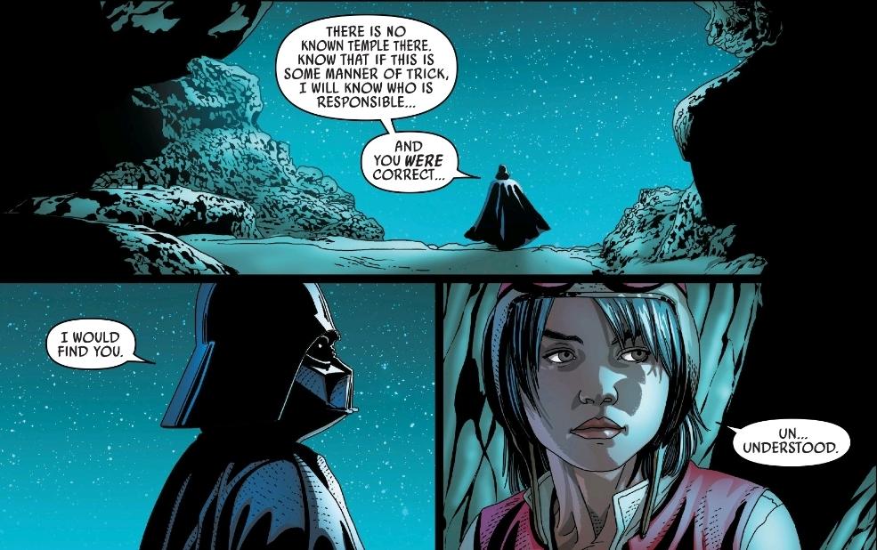 Screenshot_20200727-220701_Marvel Comics.jpg