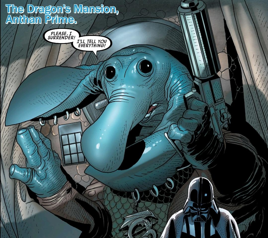 Screenshot_20200727-220937_Marvel Comics.jpg