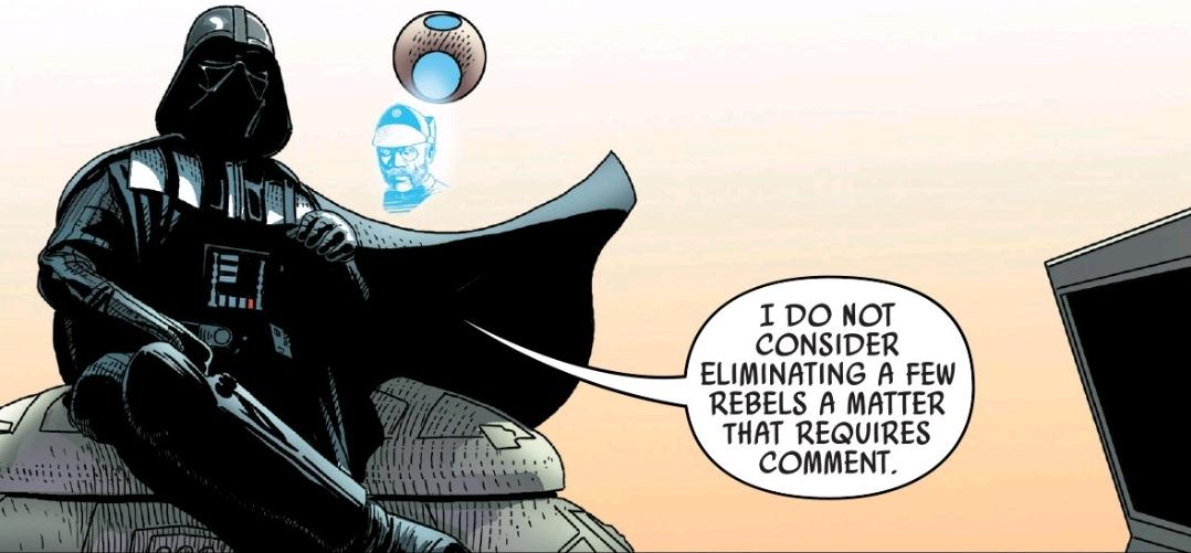 Screenshot_20200727-221049_Marvel Comics.jpg