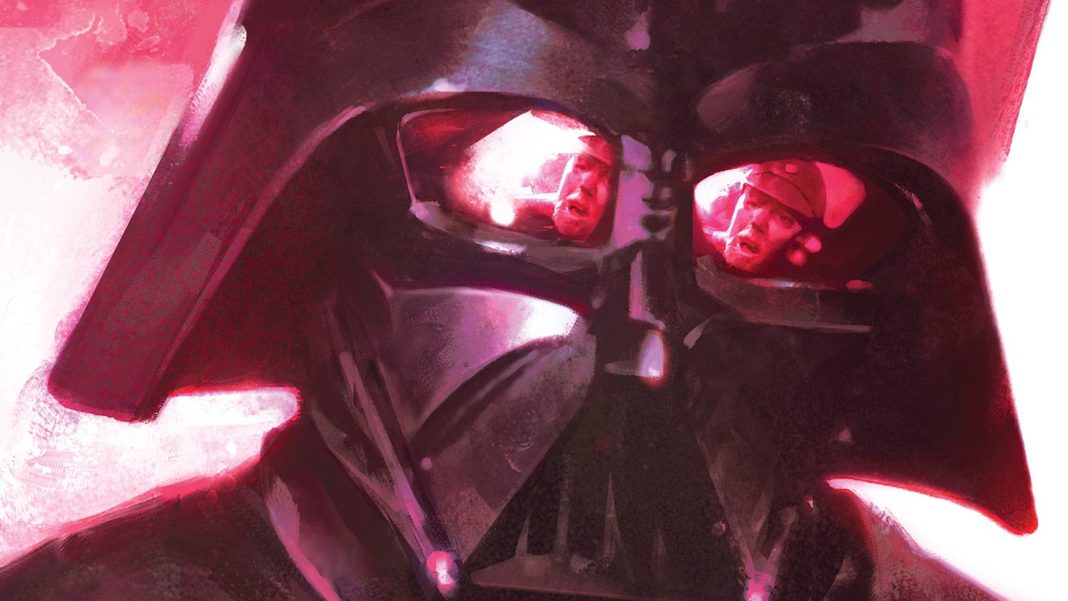 star-wars-dark-legends-2_TALL