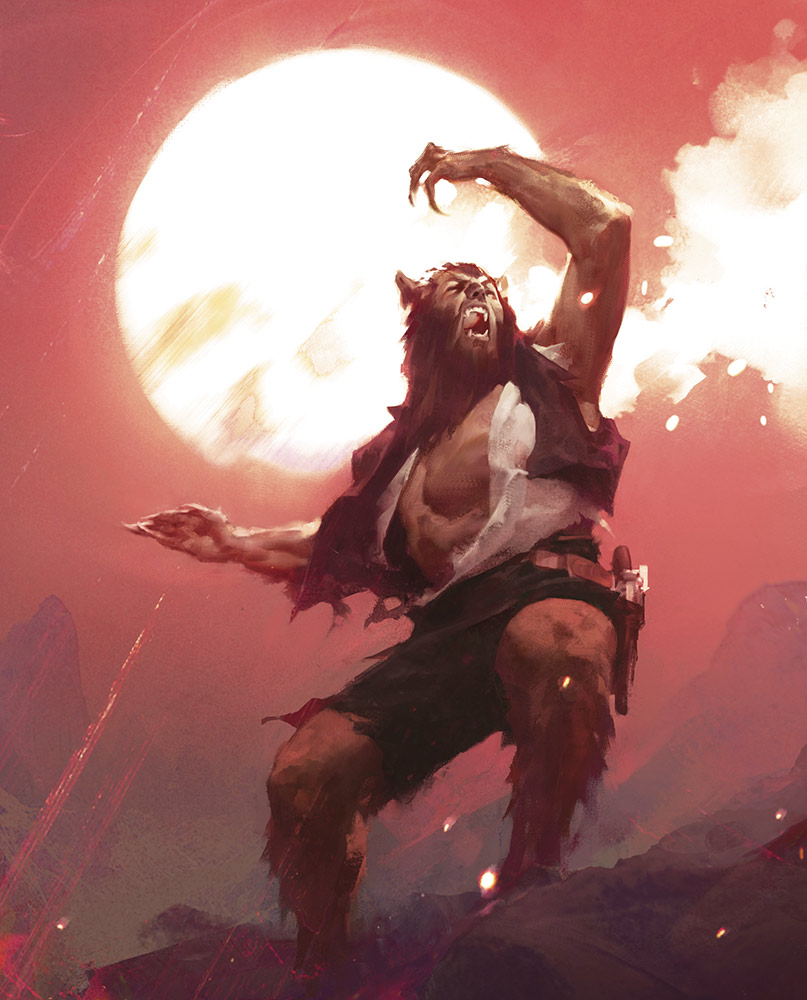 star-wars-dark-legends-blood-moon