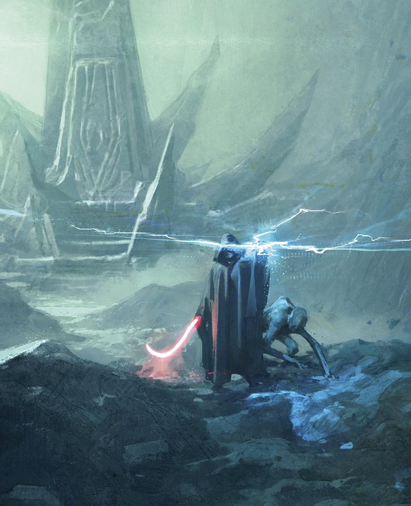star-wars-dark-legends-master-and-servant