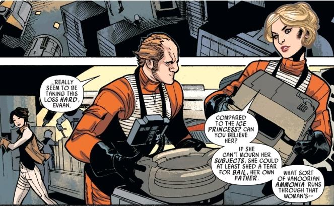 Screenshot_20200805-221627_Marvel Comics.jpg