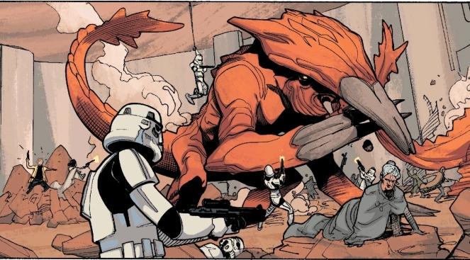 Screenshot_20200805-221914_Marvel Comics.jpg