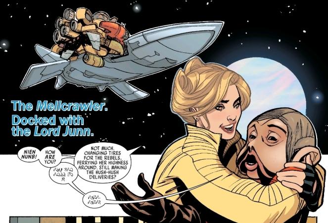 Screenshot_20200805-221952_Marvel Comics.jpg